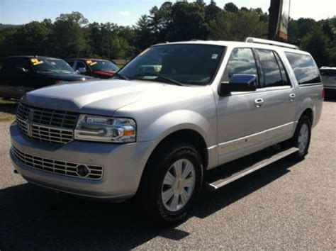 boat motors on craigslist in southern il 2010 lincoln navigator cars trucks by owner autos post