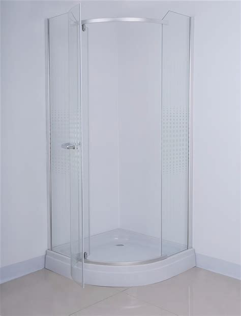 Discount Shower Enclosures Ajl8135 Professional Manufacture Cheap Italian Shower