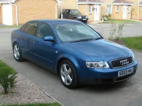 all 1 images tagged audi kieran s