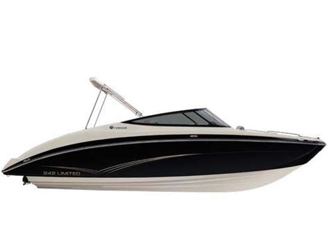 yamaha jet boats for sale in ct t new and used boats for sale in connecticut