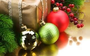 christmas ornaments wallpaper 258762