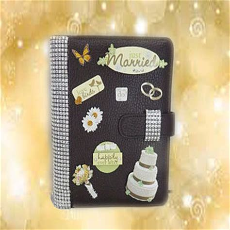 Unique Wedding Organizer by Best Wedding Planner Book Products On Wanelo