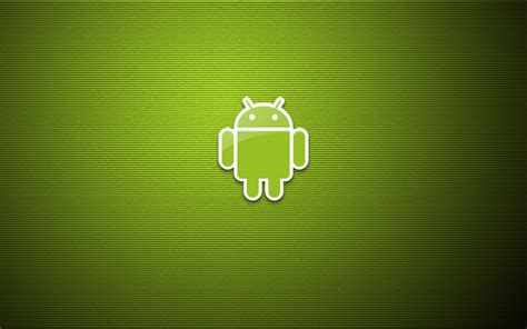 green android green android wallpapers and images wallpapers pictures photos