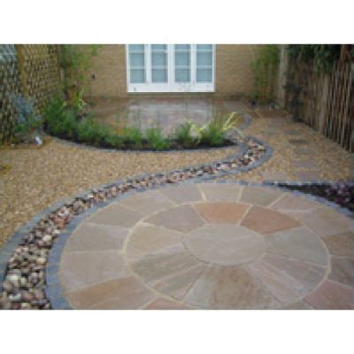 geofix paving stone protector – invisible sealer for