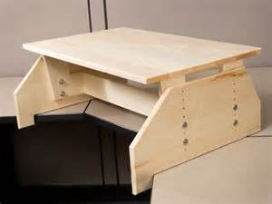 stand up desk topper the best 28 images of stand up desk topper stand up desk