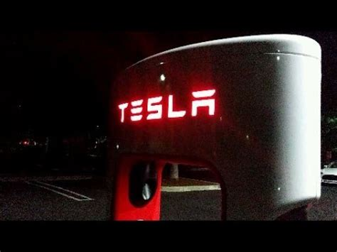 cost of owning a tesla model s cost of owning a tesla model s and referral program