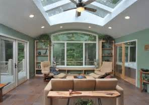 sunroom design ideas home interior design