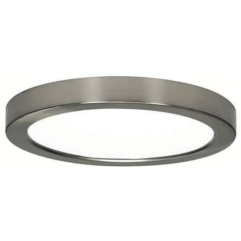 home decor flush mount led ceiling light fixtures bath