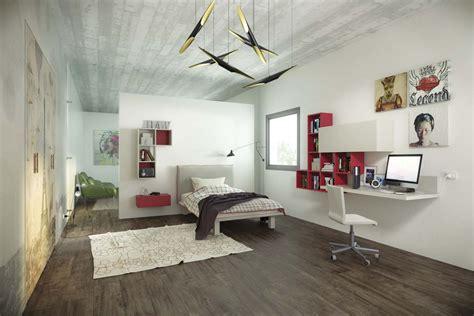 camere per single arredamento camere per single arredamento arredamento alberghi