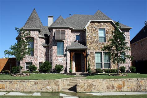 shaddock homes frisco tx home review