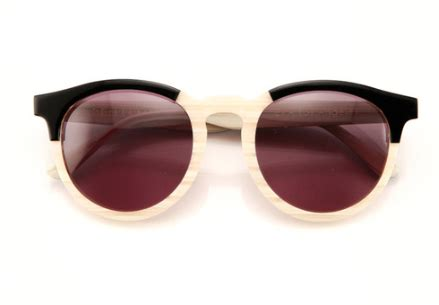 benjamin eyewear mount aviators www panaust au