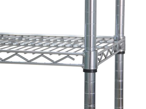 china metal shelving china metal shelving mobile wire