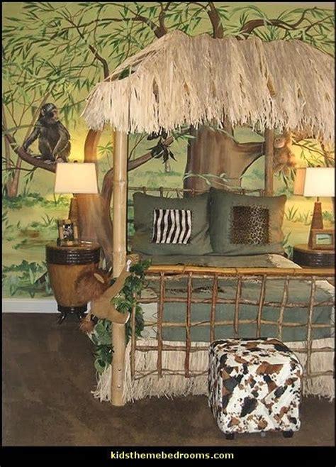 jungle bedroom ideas 25 best ideas about jungle theme bedrooms on pinterest
