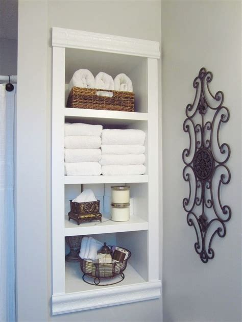 built in bathroom storage 176 best built in furniture etc images on pinterest
