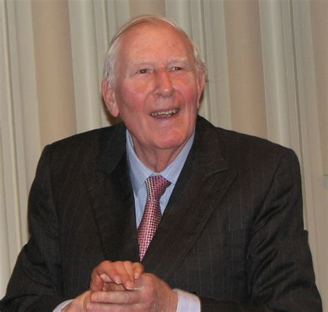 banister research roger bannister alchetron the free social encyclopedia