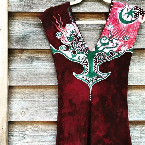 Roc Dress Batik 22 best batiks images on lessons
