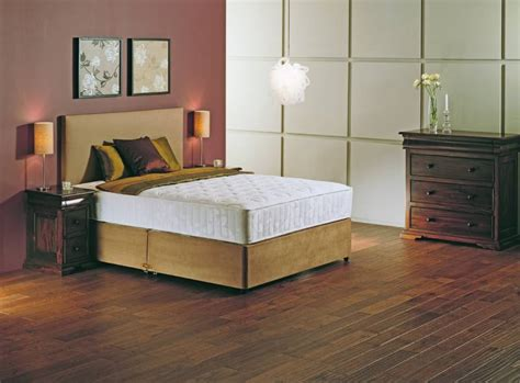 Respa Mattress Dublin by Ambassador Beds Lucan Dublin Divans Mattresses