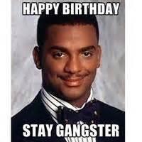 Prince Birthday Meme - birthday memes rational rat