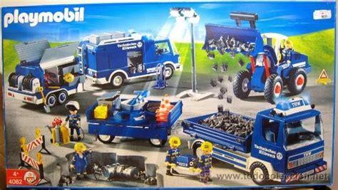 playmobil underwater motor 7350 playmobil playmobil 4001 4200