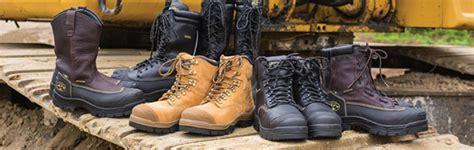 Sepatu Safety Oliver Cutter Cutter