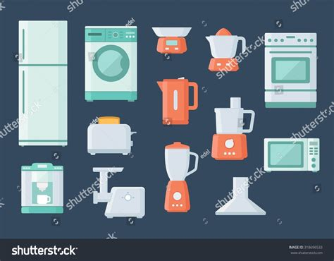 must have kitchen appliances 2016 must have kitchen appliances 2016 tiny house range small