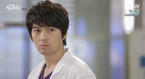 so ji sub mantan pacar download drama quot emergency couple quot 응급남녀 quot 2014 complete