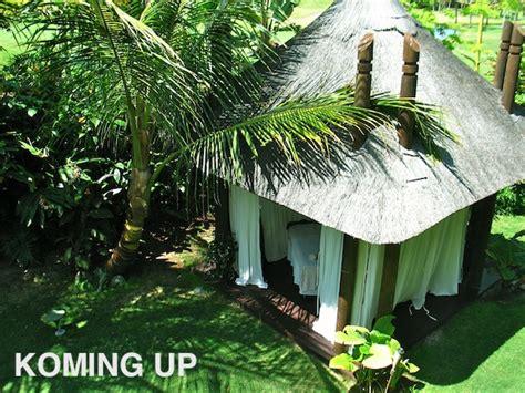 Jalousie Fenetre Orientale by Abama Golf Spa Resort Apr 232 S Le Top Golf Le Top Spa