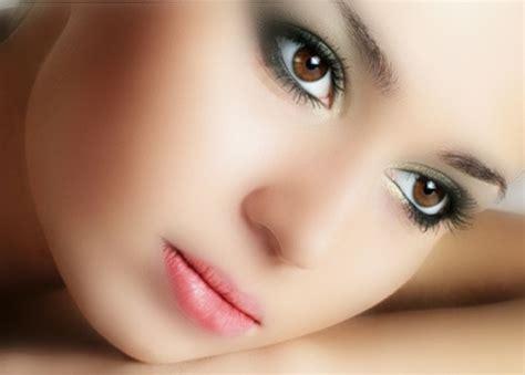 manfaat masker jagung  wajah kesehatandia