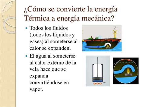 barco a vapor explicacion ppt acerca del barco pop pop