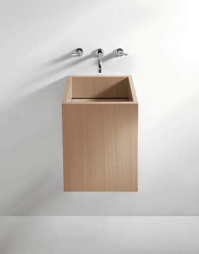 rubinetti cer agape prodotti lavabi cube