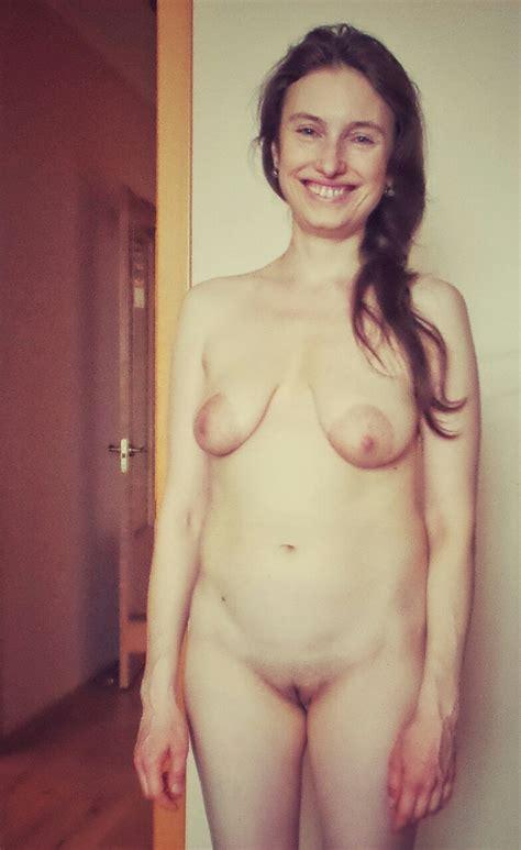 Imperfect Nudesnudism Eu Rupimpandhost Imgspice