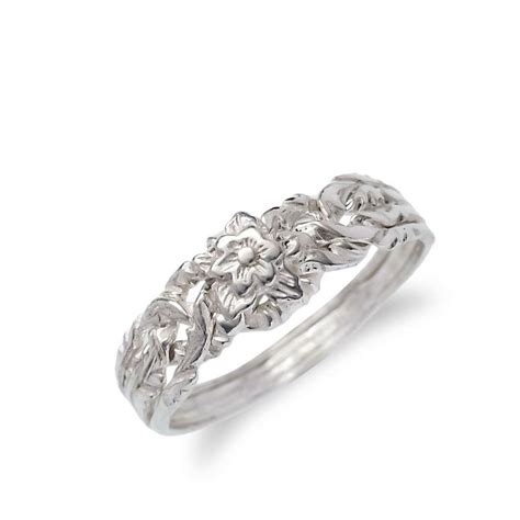 theia turkish silver puzzle ring turkish wholesale