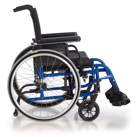 wheel chairs breezy 600 custom wheelchair breezy