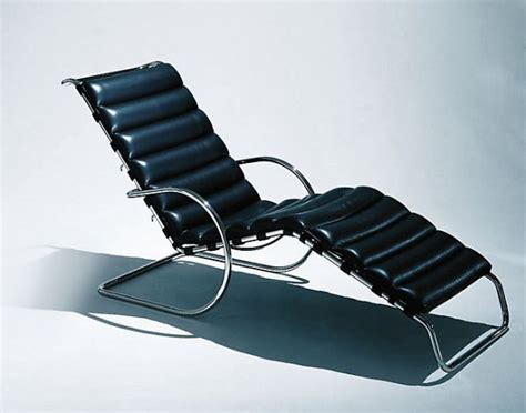 Comfortable Lounge Chairs by 10 Most Comfortable Lounge Chairs Designed Gonooon