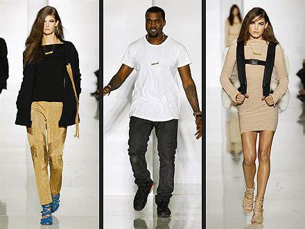 design fashion line ucd february 2012