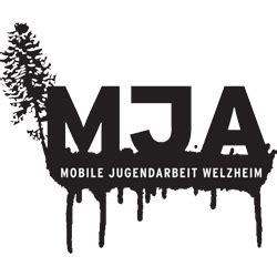 Betreff Bewerbung Auf Stellenaubchreibung Stellenausschreibung Sozialp 228 Dagoge In Bzw Sozialarbeiter In Mobile Jugendarbeit Stadt