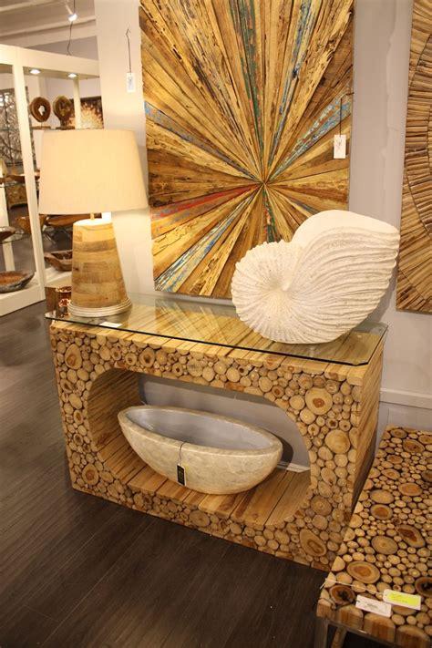 elements   luxury interior design eco friendly