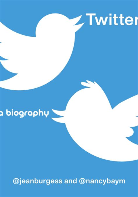 twitter   pointless babble digital media research centre