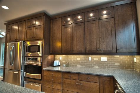 Kraftmaid Kitchen Cabinets Kraftmaid Kitchen Cabinets Images