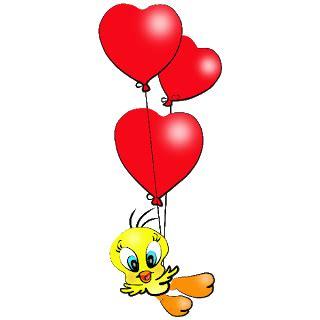 tweety bird birthday clip art tweety pie cartoon images