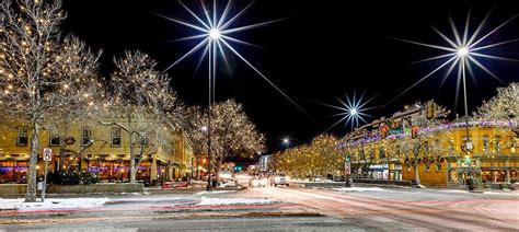 fort collins outdoor holiday light displays you need to