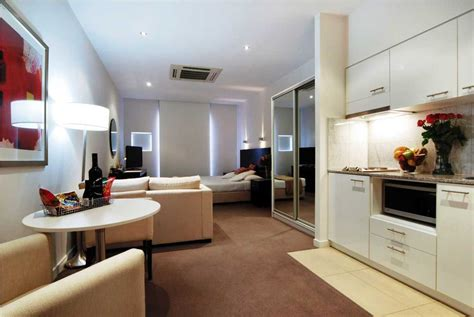 Small Apartments For Rent In New York