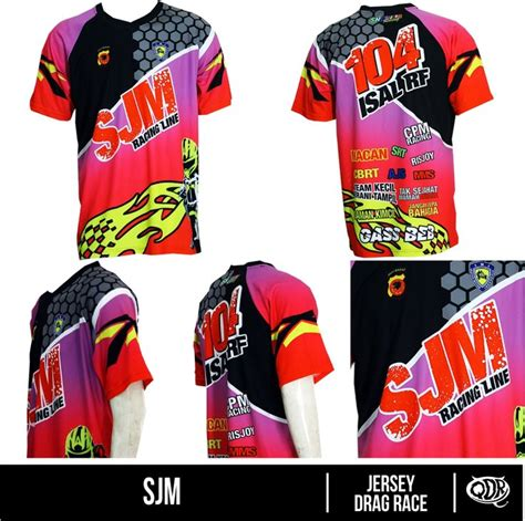 Jaket Rdrt 55 best drag race images on drag racing printing and typography