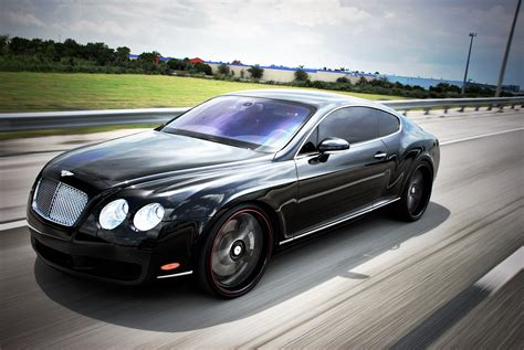 bentley custom bentley on custom sevas wheels r 5 wallpaper 3872x2592