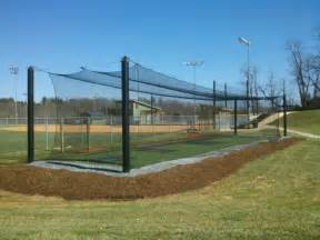 Backyard Batting Cages For Sale Back Yard Batting Cage 2017 2018 Best Cars Reviews