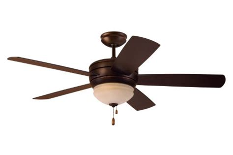 Cheap Outdoor Ceiling Fans With Lights 8 E3super Time Cheap Emerson Ceiling Fans Cf850vnb Summerhaven 52 Inch Indoor Outdoor Ceiling