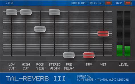 Bedroom Producers Reverb Free Reverb Vst Au Plugins Bedroom Producers