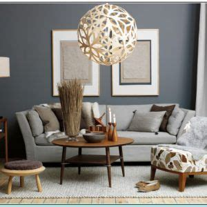 colors that look with blue what colors go with grey blue walls home living room