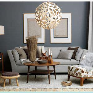 colors   grey blue walls beige living rooms