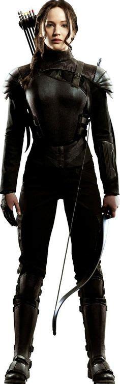 the hunger games katniss everdeens mockingjay suit 5 wonder woman tiara headband batman v superman dawn of by